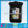Cell phone pouch mobile waterproof case