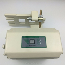 BOX TYPE ENERGY SAVING SEWING MACHINE SERVO MOTOR