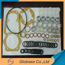 gasket kits/sealing gasket/engine gasket kit for car 1417010008
