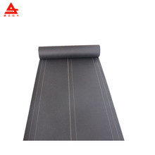 asphalt roofing tar paper with best price