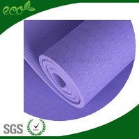 2016 Hot selling rubber eva foam sheet/roll with low price
