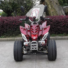 JLA-11-09 110cc atv quad 2015 Chinese dirt bike brands Japanese atv whole sale