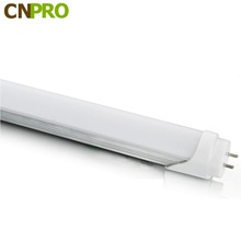 1.2m LED Tube T8 6500k 18W 1200mm 4ft LED Light Tube Fixtures T8