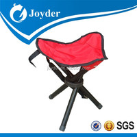 china JD-1001 cooler stool backpack for hiking