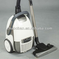 2200W Real Silent New Vacuum Cleaner