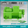 /product-detail/excellent-quality-performance-4hes-3y-bitzer-compressor-semi-hermetic-compressor-parts-60410176825.html