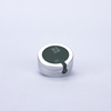 /product-detail/aluminum-container-for-jewelry-candle-earphone-plug-60568930299.html