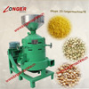 /product-detail/millet-corn-rice-barley-peeling-machine-buckwheat-sheller-and-huller-60263594539.html