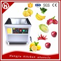 Commercial Utility-type automatic kitchen dish washer ultrasonic dishwasher