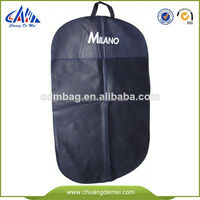 Fashion Dance Competition Garment Bags