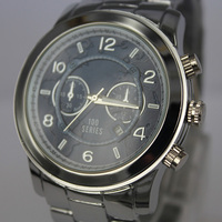 Nice best quality lobor watch with great dial wristwatch for men