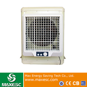 HVAC Inverter Heat Pump Split Fan Coil Window Air Water Cooler Air Conditioner