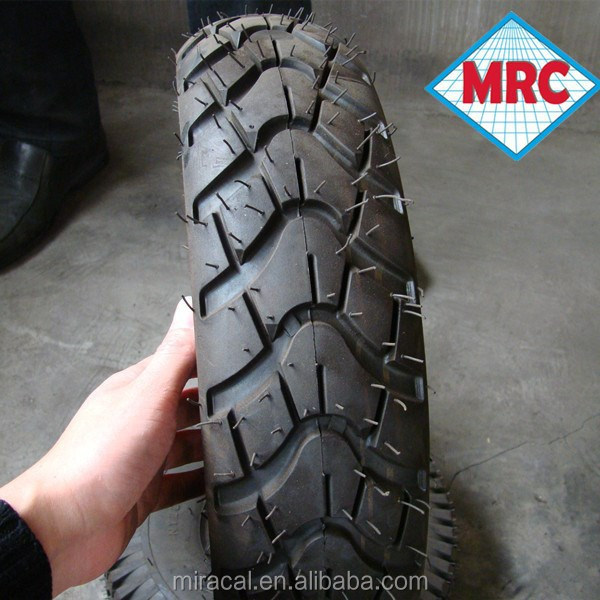 high quality three wheel motorcycle tire 3.50-10 3 wheel motorcycle 250cc tyre