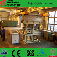 Paper faced gypsum board standard size cheap prices/waterproof gypsum board making machines