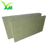 Hot Sale Waterproof Thermal Insulation Industrial