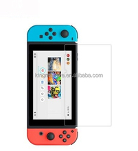 New screen protector skin film cover for Nintendo Switch