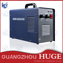 best seller portable 2g electronic oxygen machine