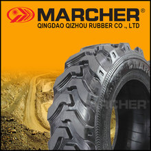 backhoe used tires 12.5/80-18 16.9-24 16.9-28