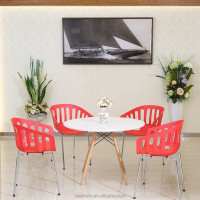 Modern Home Use Modern kitchen tables and chairs