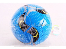 9 inch volleyball football basketball toy sport soccer ball china