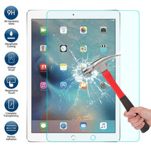 For Ipad MINI 2 3 4 OEM Universal Tempered Glass Screen Protector For Laptop