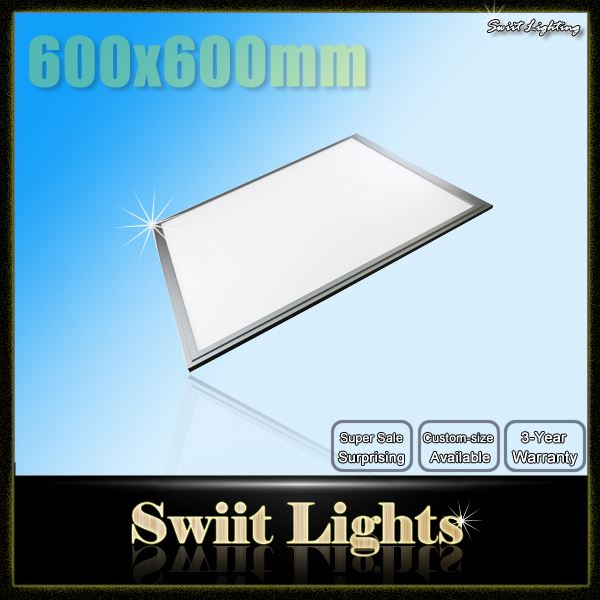 The Most Competitive DD4273 led decorative ceiling light panel low price