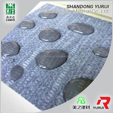 No Sweating No Chloride Magnesium Sulfate Board waterproof mgo board