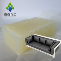TQ binder mattress board best hot melt glue sticks bedroom furniture use