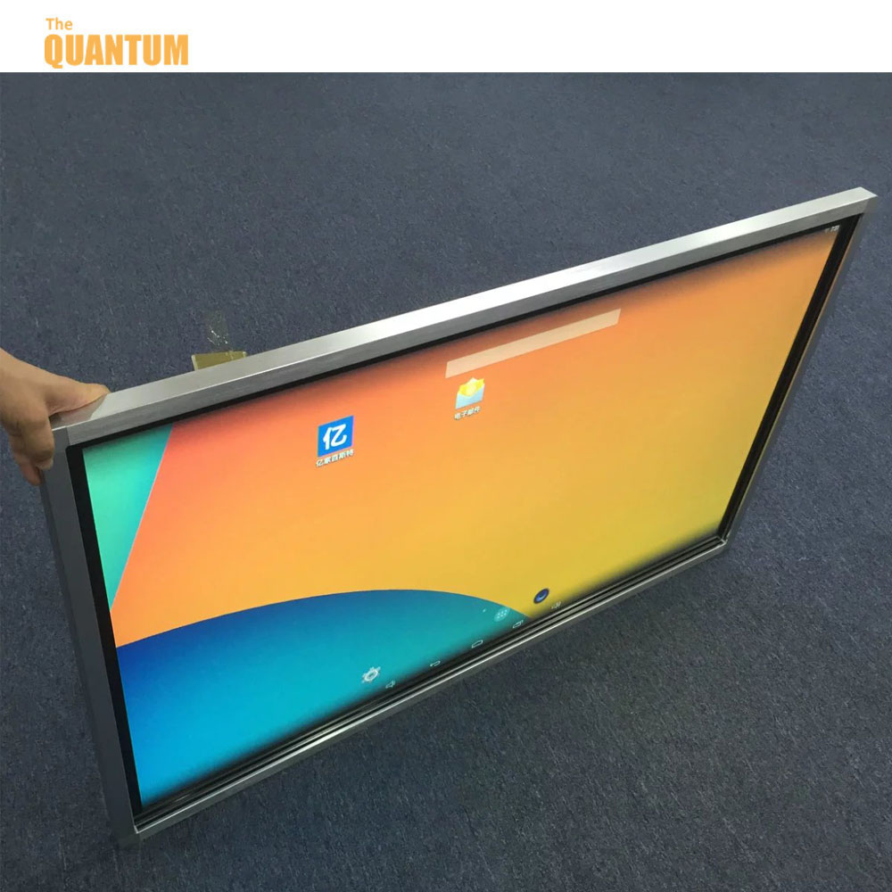 32 inch wall mounted android tablet with WiFi