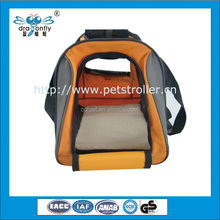 cheap custom back pack pet dogs small animals carrier for dogs
