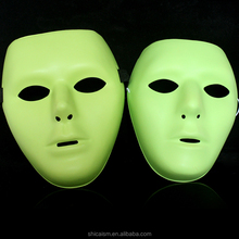 Night-hop mask Hot JabbaWockeeZ mask dancers Performances mask Halloween Christmas party wedding decoration men and women