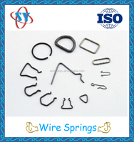 Stainless Steel Furniture Coil Springs