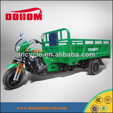 China motorcycle 200cc water racing motorcycle for sale