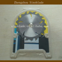 China diamond cutting disks for wood