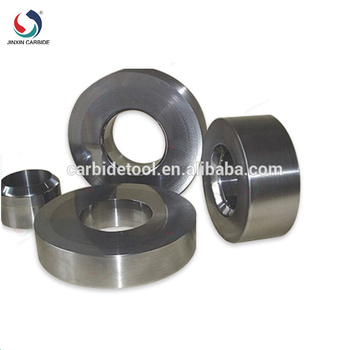 Cheap price steel ball for tungsten carbide ball bearing