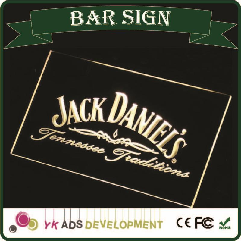 Any sizes available led advertising sign Indoor&Outdoor Advertising Display