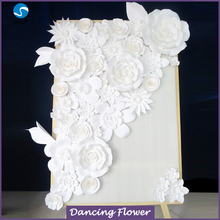 Cheapest decorative bulk artificial flowers artificial guangzhou