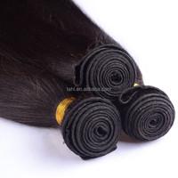 wholesale free sample brazil remy hair yaki bulk new hair style