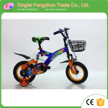 Chinese Children Bicycle manufacturer wholesale Kids Bicycle/ children bike