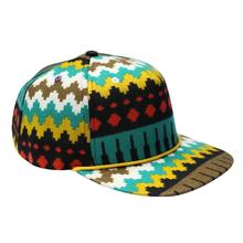 20 years experience of making 2012 fashion hip-hop caps