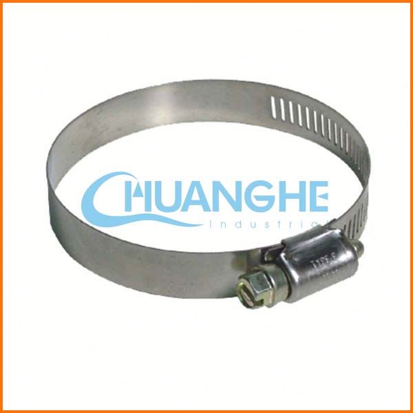Wholesale all types of clamps,limb clamp electrode