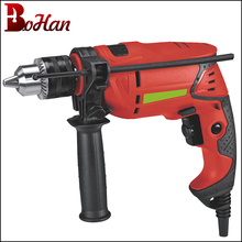 High power electric power tools small electric drill