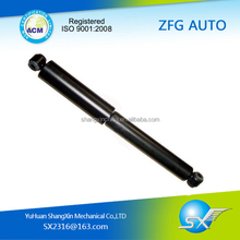 Auto car shock absorbers made in China for japanese car rear suspension 344421