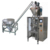 Good price vertical form fill seal machine powder filling machine