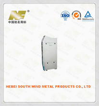 Sheet Metal Chassis Box For Electronic Equipment