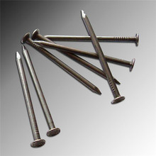wire nail manufacture in india common construction nail china mainland