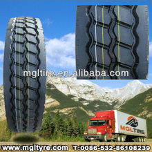 Chinese truck tire wholesale 7.0R16LT