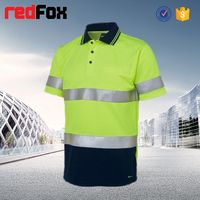 reflective safety t shirt iron on letters