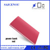 2017 Mobile Power Bank 20000mah Powerbank