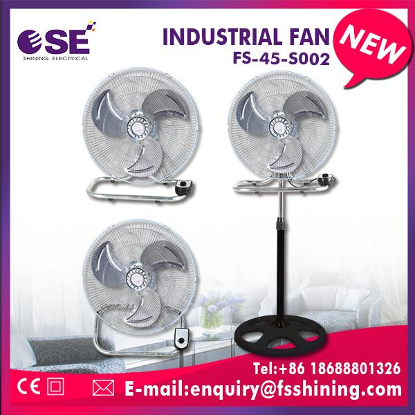 Wholesale alibaba 18 inch stand fan components made in China